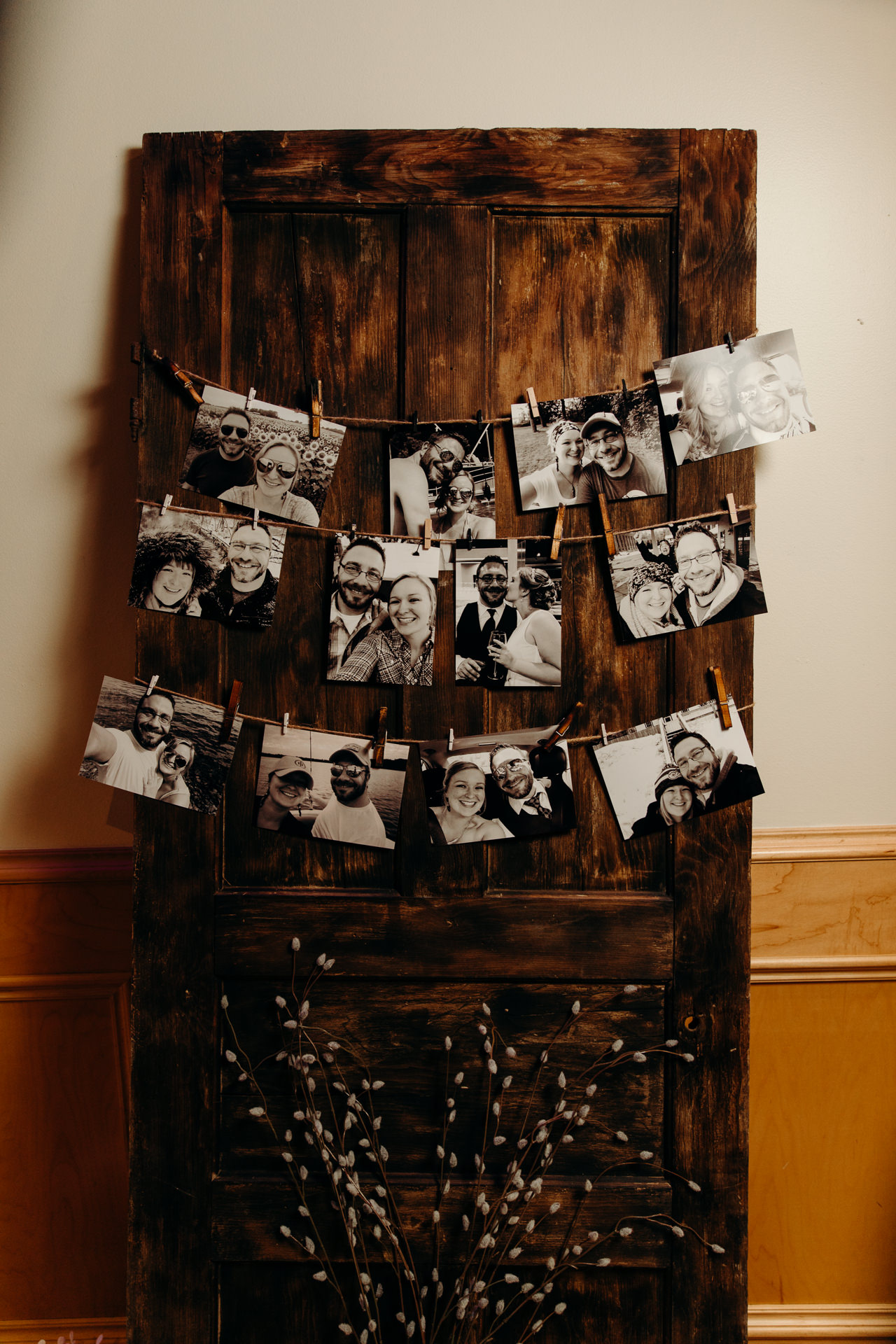 Grant Beachy Weddings photography elkhart south bend goshen warsaw-046.jpg