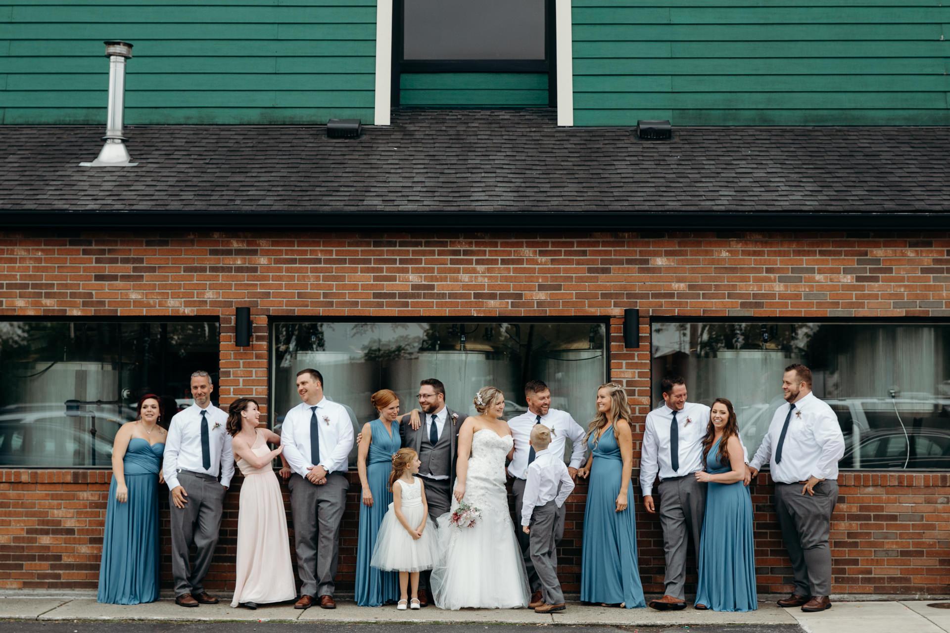 Grant Beachy Weddings photography elkhart south bend goshen warsaw-048.jpg