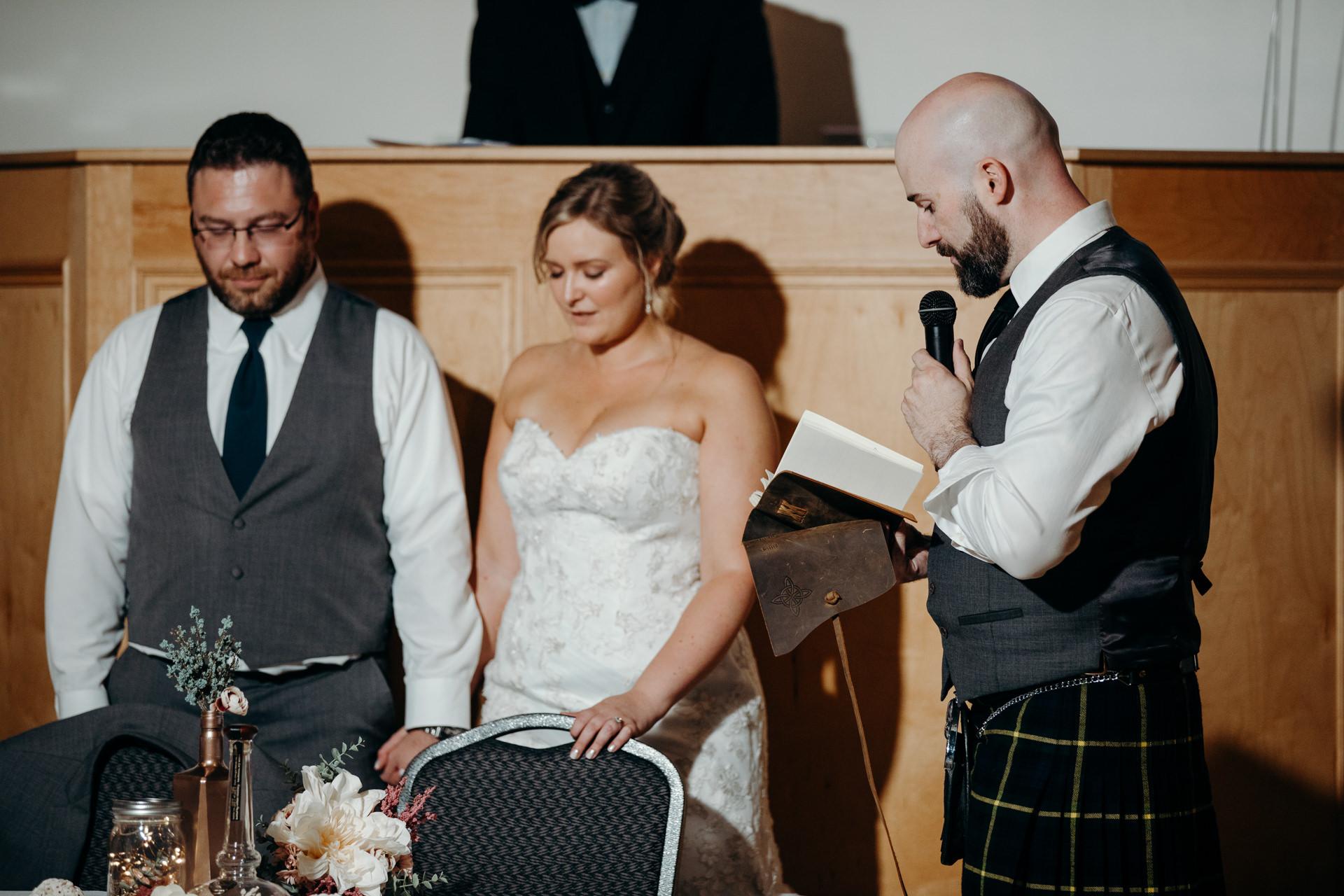 Grant Beachy Weddings photography elkhart south bend goshen warsaw-050.jpg