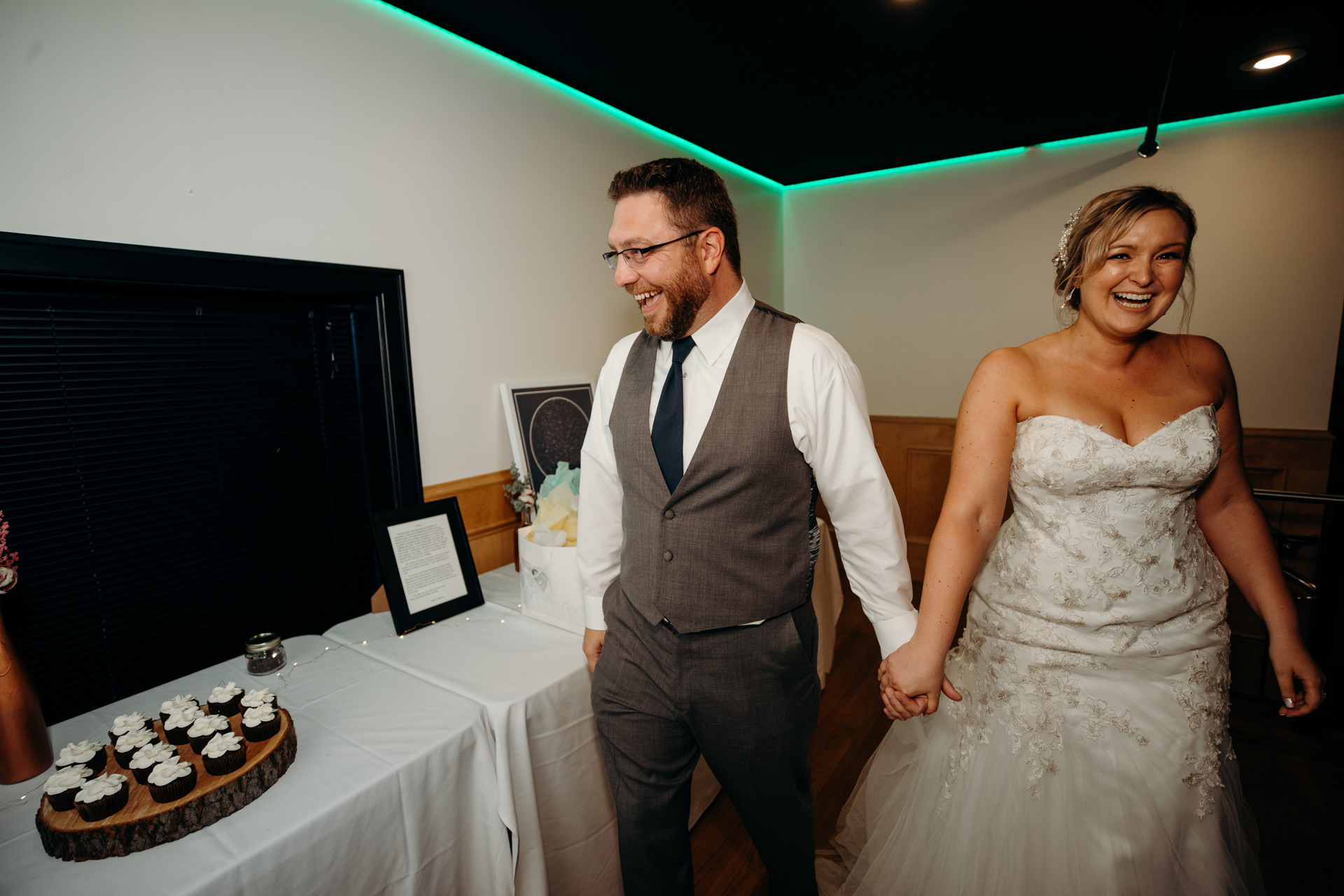Grant Beachy Weddings photography elkhart south bend goshen warsaw-052.jpg