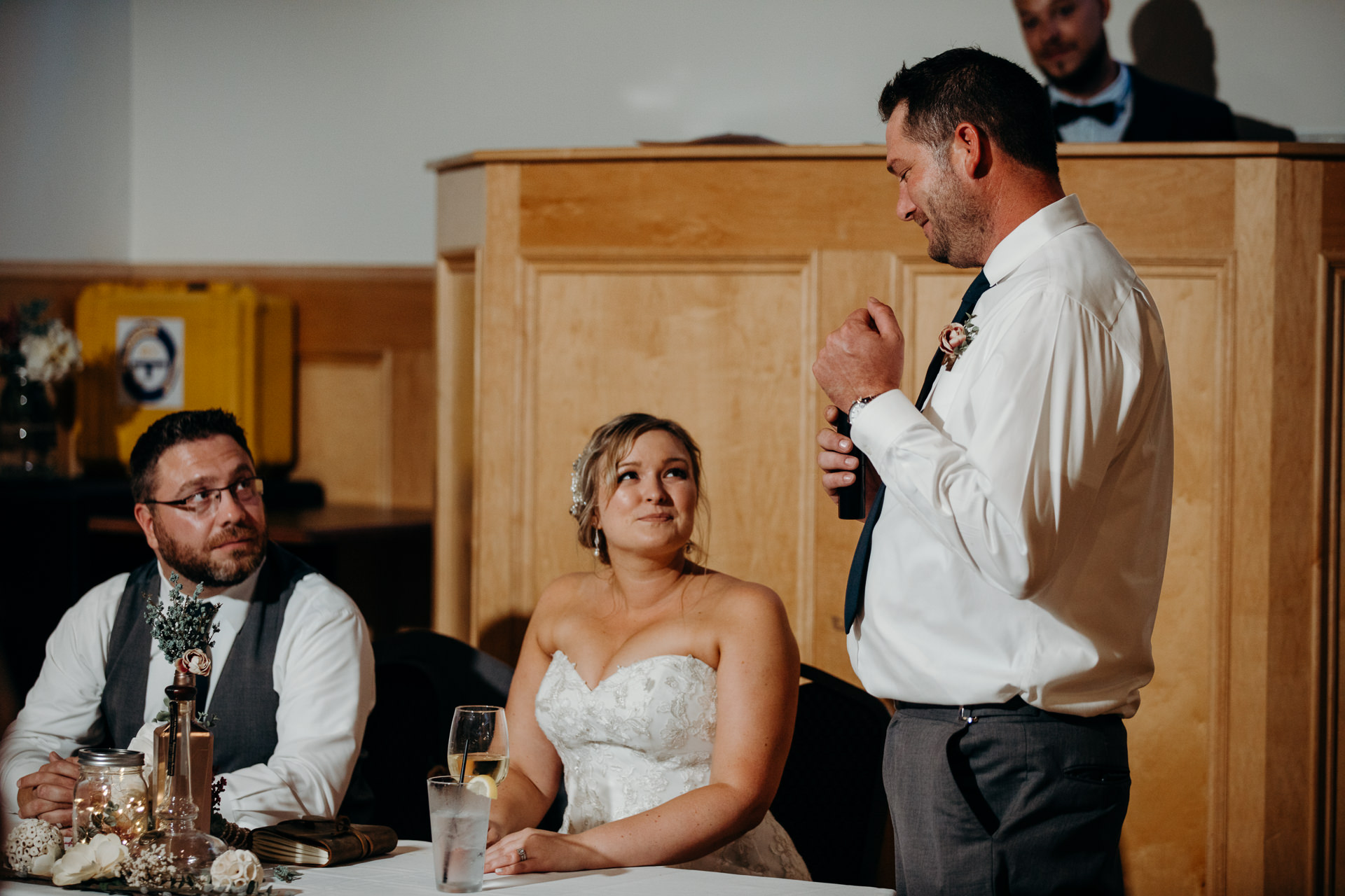 Grant Beachy Weddings photography elkhart south bend goshen warsaw-055.jpg