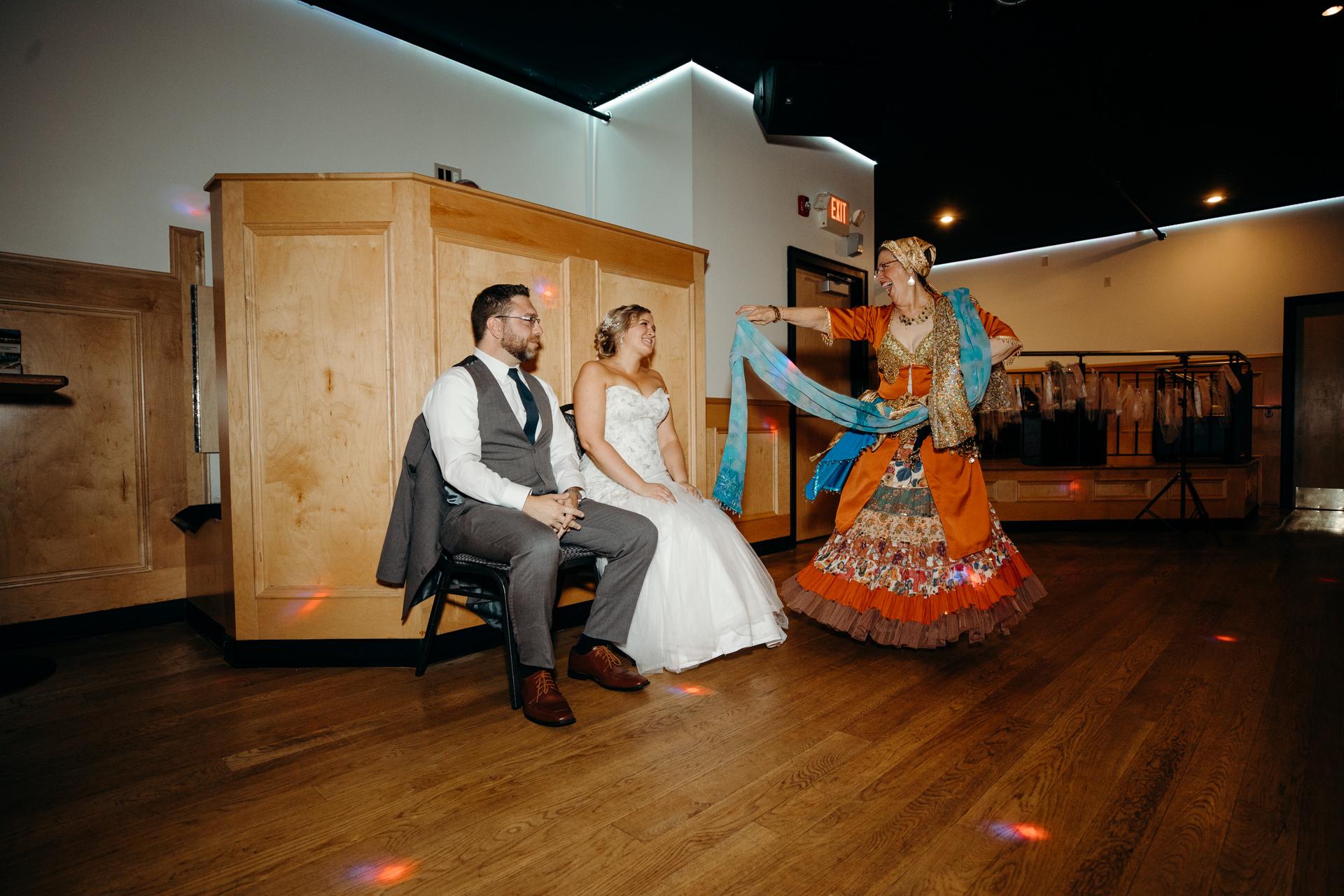 Grant Beachy Weddings photography elkhart south bend goshen warsaw-060.jpg