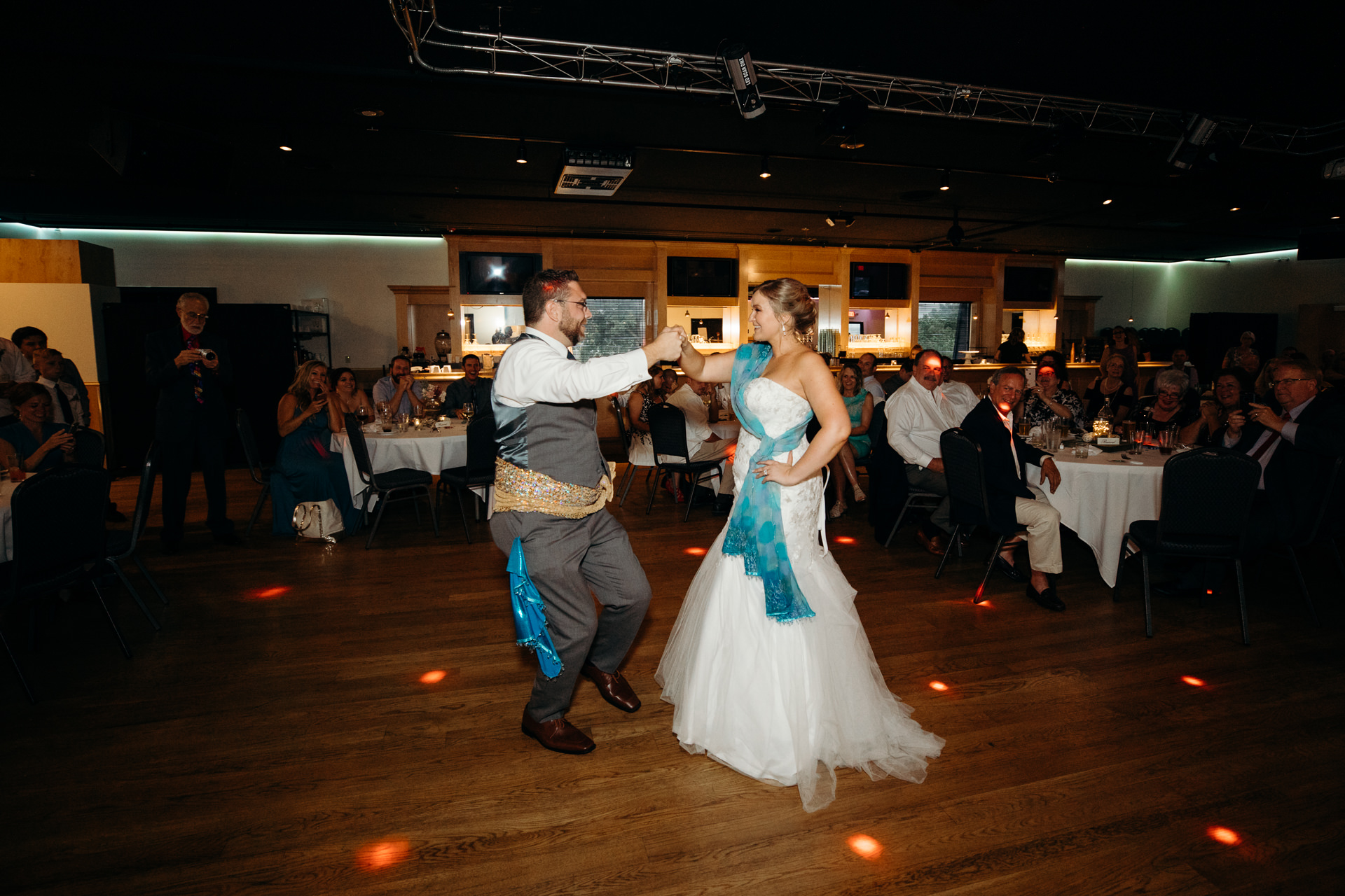 Grant Beachy Weddings photography elkhart south bend goshen warsaw-061.jpg