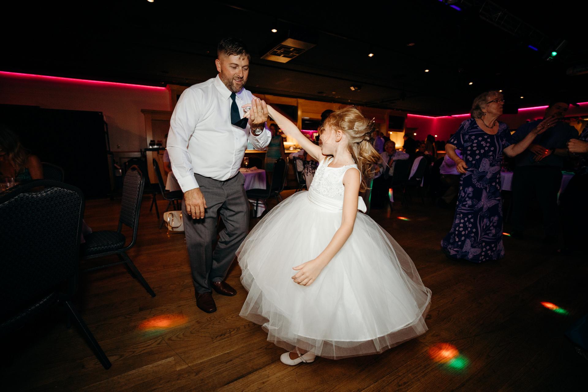 Grant Beachy Weddings photography elkhart south bend goshen warsaw-062.jpg