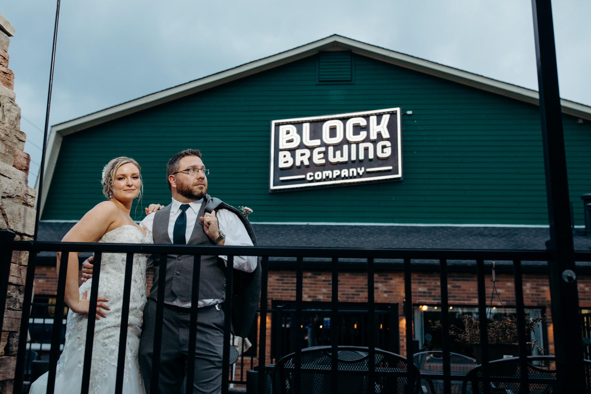 Grant Beachy Weddings photography elkhart south bend goshen warsaw-067.jpg