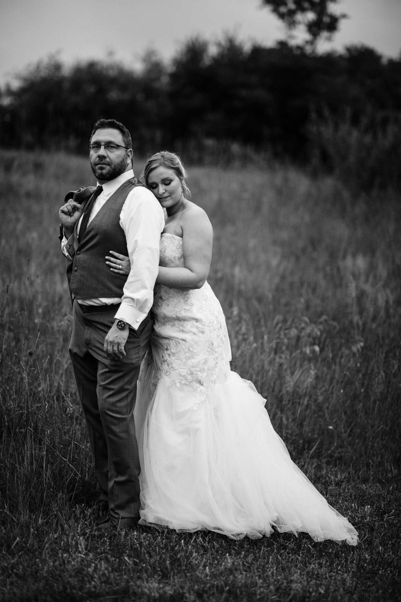 Grant Beachy Weddings photography elkhart south bend goshen warsaw-069.jpg