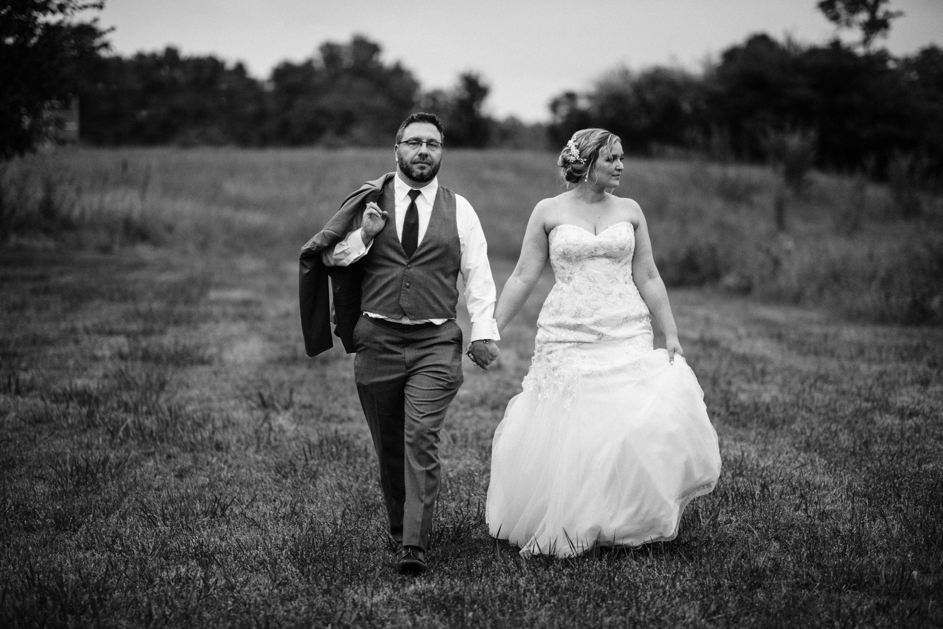 Grant Beachy Weddings photography elkhart south bend goshen warsaw-070.jpg