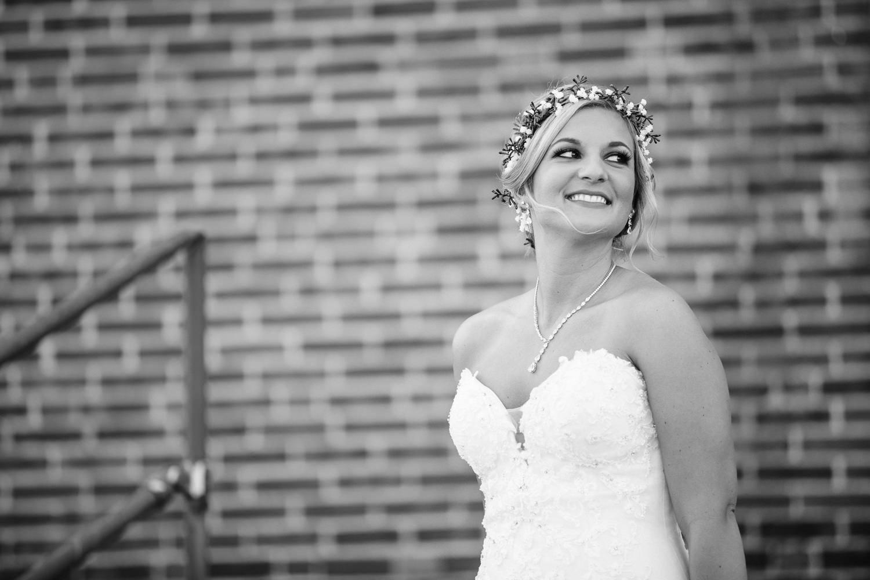 Grant Beachy photographer wedding engagement goshen elkhart south bend chicago-009.jpg