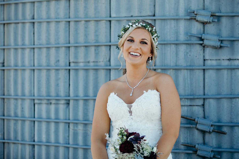 Grant Beachy photographer wedding engagement goshen elkhart south bend chicago-012.jpg