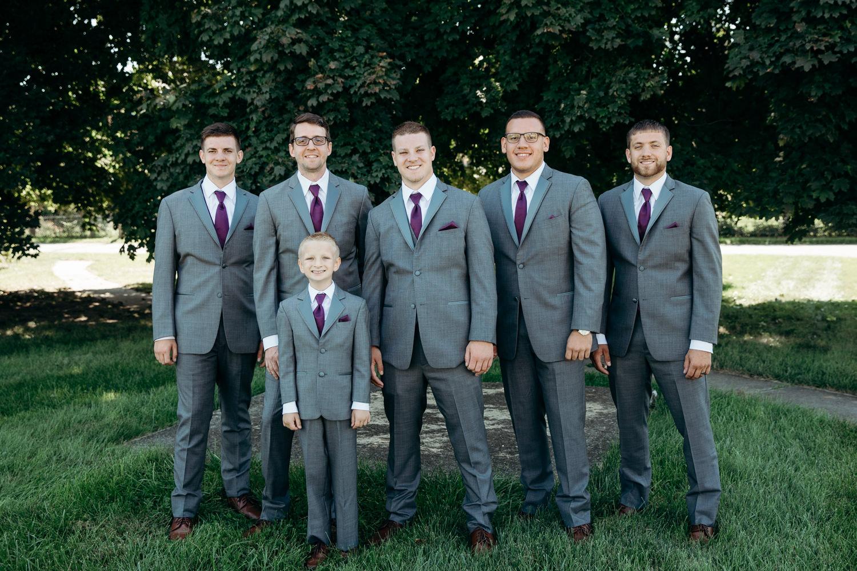 Grant Beachy photographer wedding engagement goshen elkhart south bend chicago-015.jpg