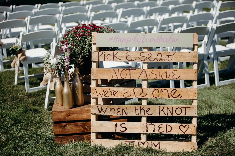 Grant Beachy photographer wedding engagement goshen elkhart south bend chicago-019.jpg