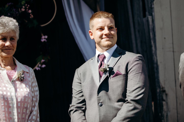 Grant Beachy photographer wedding engagement goshen elkhart south bend chicago-024.jpg