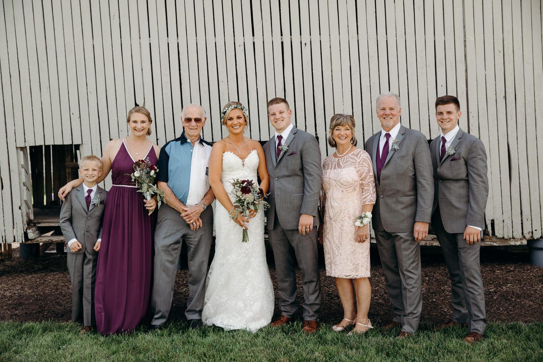 Grant Beachy photographer wedding engagement goshen elkhart south bend chicago-034.jpg