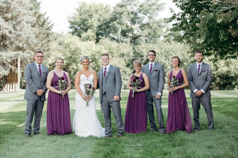 Grant Beachy photographer wedding engagement goshen elkhart south bend chicago-037.jpg