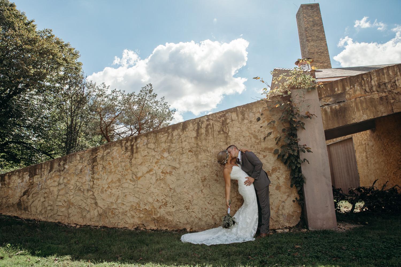 Grant Beachy photographer wedding engagement goshen elkhart south bend chicago-041.jpg