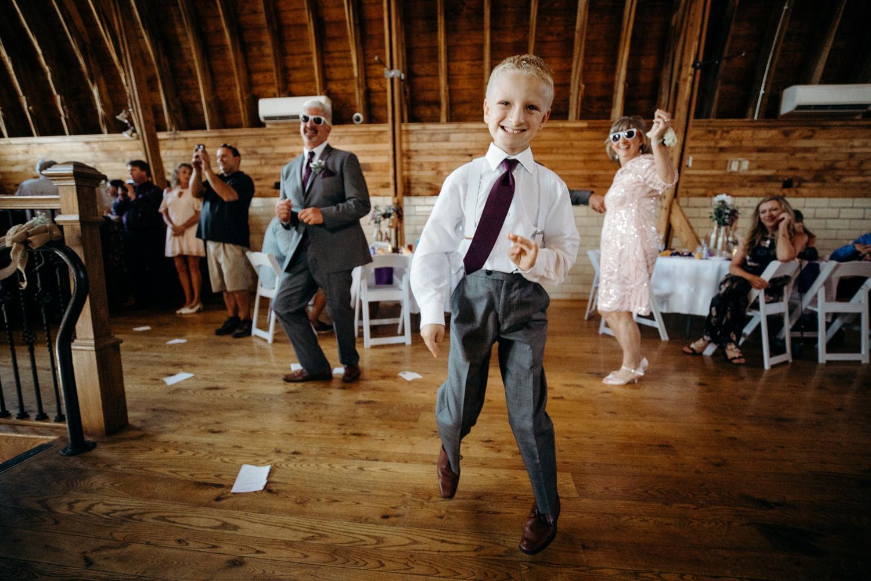 Grant Beachy photographer wedding engagement goshen elkhart south bend chicago-044.jpg