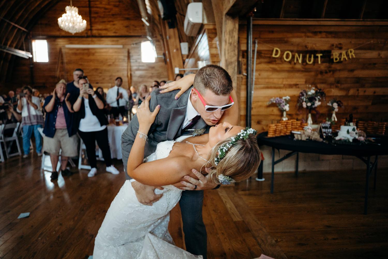 Grant Beachy photographer wedding engagement goshen elkhart south bend chicago-046.jpg