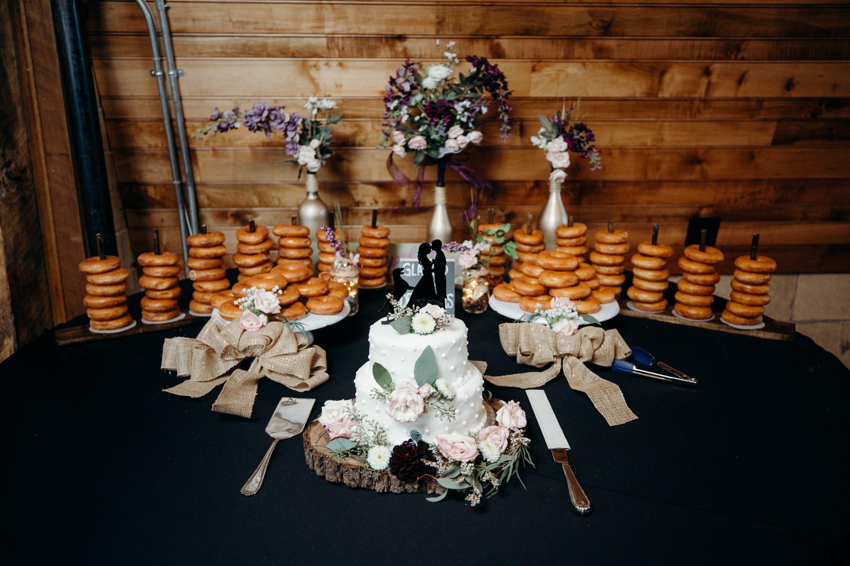Grant Beachy photographer wedding engagement goshen elkhart south bend chicago-053.jpg