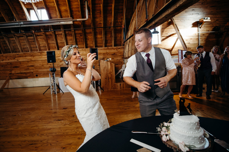 Grant Beachy photographer wedding engagement goshen elkhart south bend chicago-056.jpg