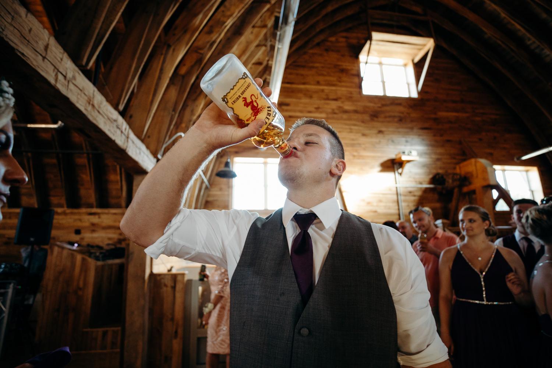 Grant Beachy photographer wedding engagement goshen elkhart south bend chicago-058.jpg