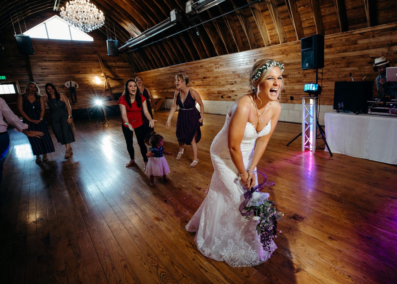 Grant Beachy photographer wedding engagement goshen elkhart south bend chicago-061.jpg