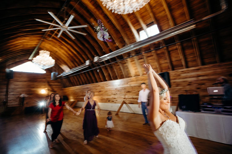 Grant Beachy photographer wedding engagement goshen elkhart south bend chicago-062.jpg