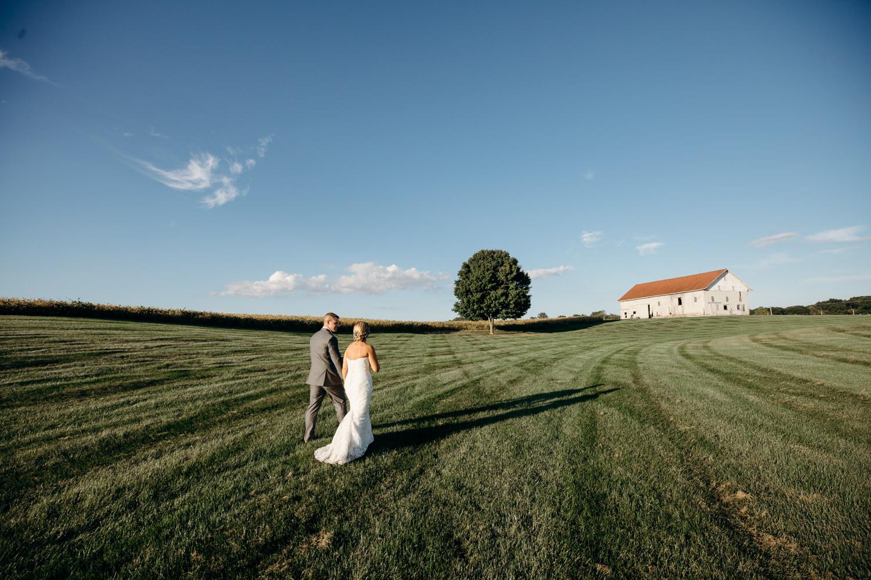 Grant Beachy photographer wedding engagement goshen elkhart south bend chicago-068.jpg