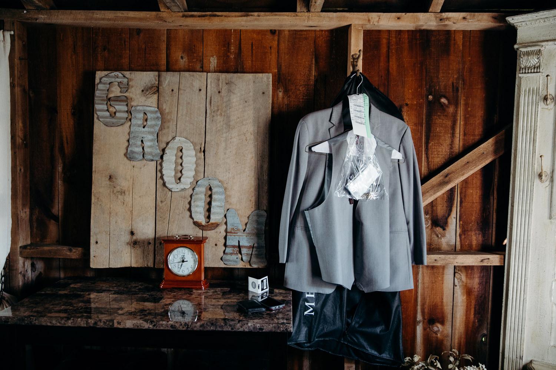 farmhouse weddings goshen photography grant beachy south bend elkhart -008.jpg
