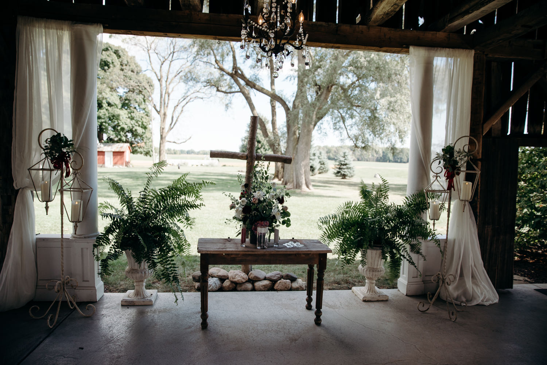 farmhouse weddings goshen photography grant beachy south bend elkhart -009.jpg