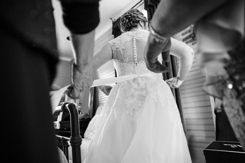 farmhouse weddings goshen photography grant beachy south bend elkhart -015.jpg