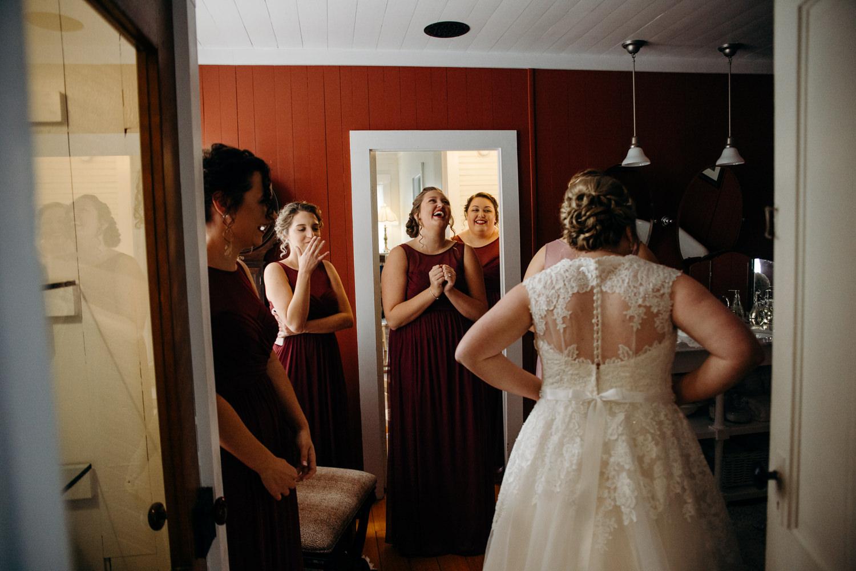 farmhouse weddings goshen photography grant beachy south bend elkhart -016.jpg
