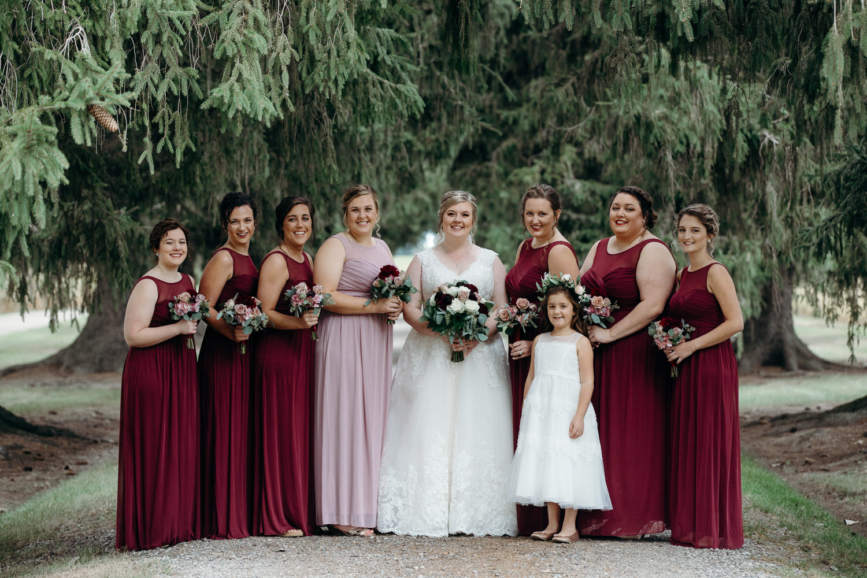 farmhouse weddings goshen photography grant beachy south bend elkhart -035.jpg