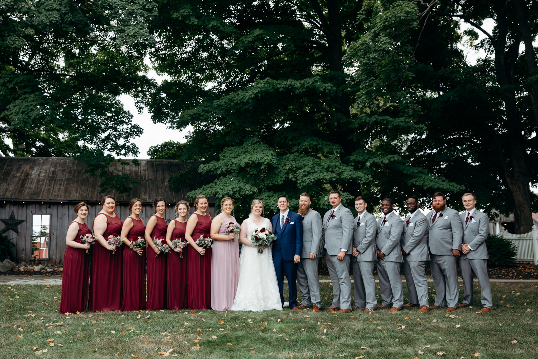 farmhouse weddings goshen photography grant beachy south bend elkhart -042.jpg