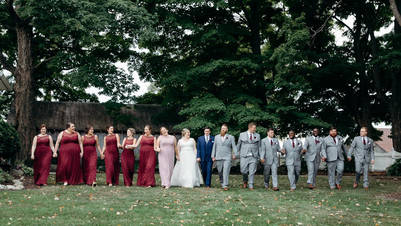 farmhouse weddings goshen photography grant beachy south bend elkhart -043.jpg