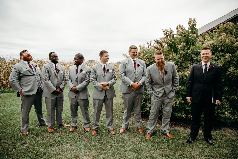 farmhouse weddings goshen photography grant beachy south bend elkhart -050.jpg