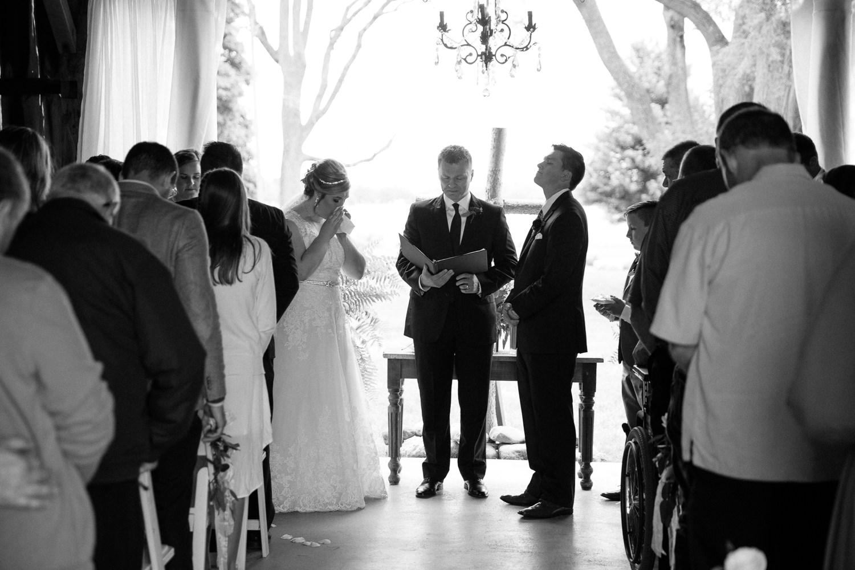 farmhouse weddings goshen photography grant beachy south bend elkhart -054.jpg