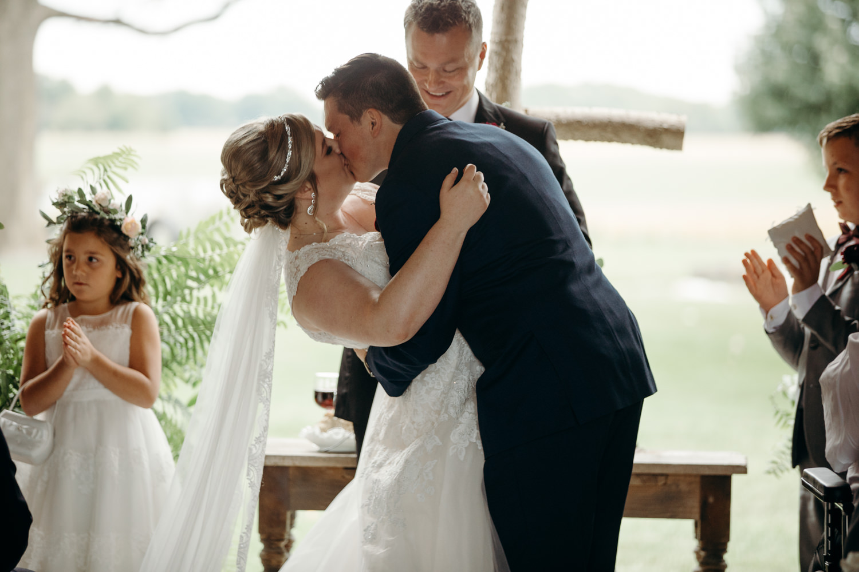 farmhouse weddings goshen photography grant beachy south bend elkhart -056.jpg