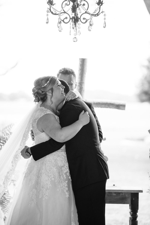 farmhouse weddings goshen photography grant beachy south bend elkhart -057.jpg