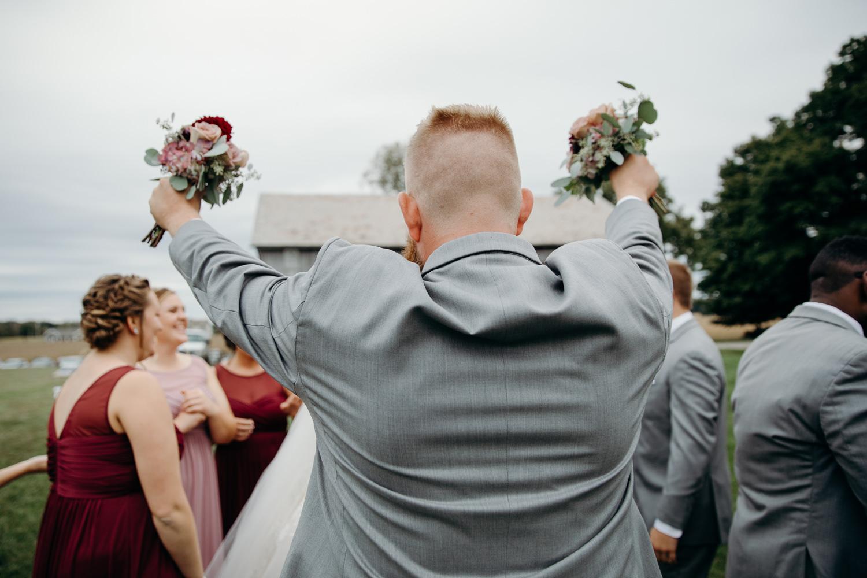 farmhouse weddings goshen photography grant beachy south bend elkhart -059.jpg