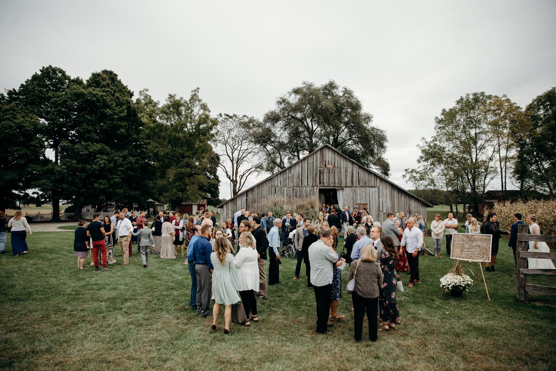 farmhouse weddings goshen photography grant beachy south bend elkhart -061.jpg