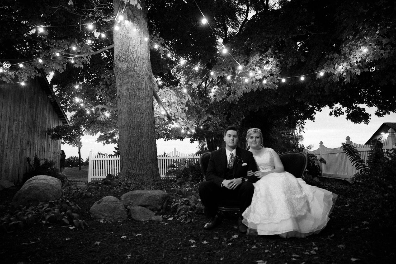 farmhouse weddings goshen photography grant beachy south bend elkhart -066.jpg