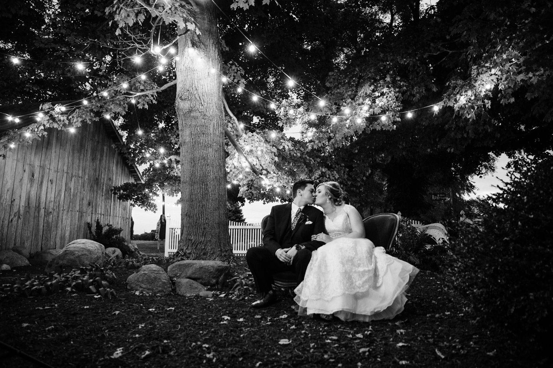 farmhouse weddings goshen photography grant beachy south bend elkhart -067.jpg