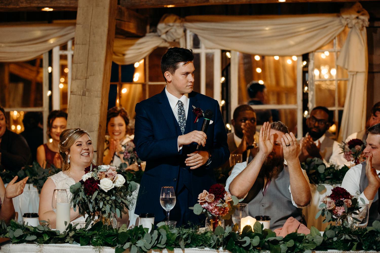 farmhouse weddings goshen photography grant beachy south bend elkhart -069.jpg