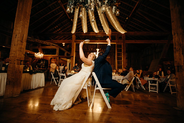 farmhouse weddings goshen photography grant beachy south bend elkhart -072.jpg