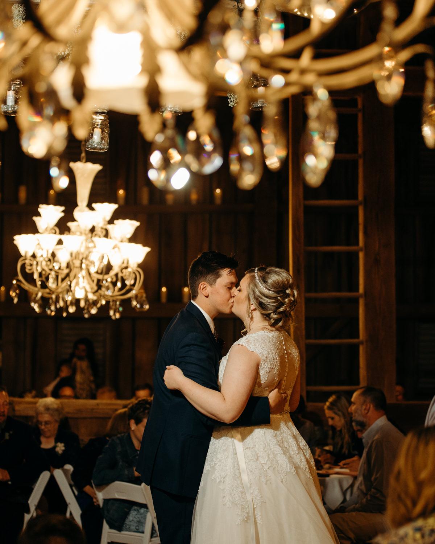 farmhouse weddings goshen photography grant beachy south bend elkhart -075.jpg