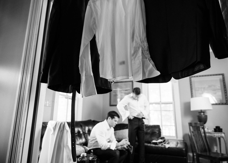 Grant Beachy wedding photographer goshen elkhart south bend warsaw-003.jpg