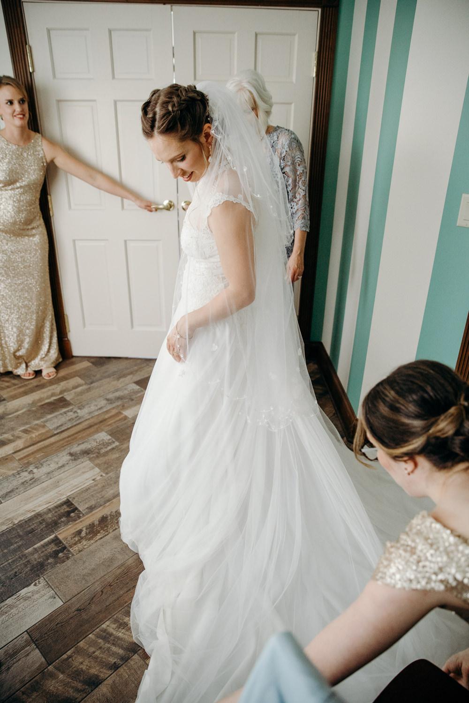 Grant Beachy wedding photographer goshen elkhart south bend warsaw-010.jpg