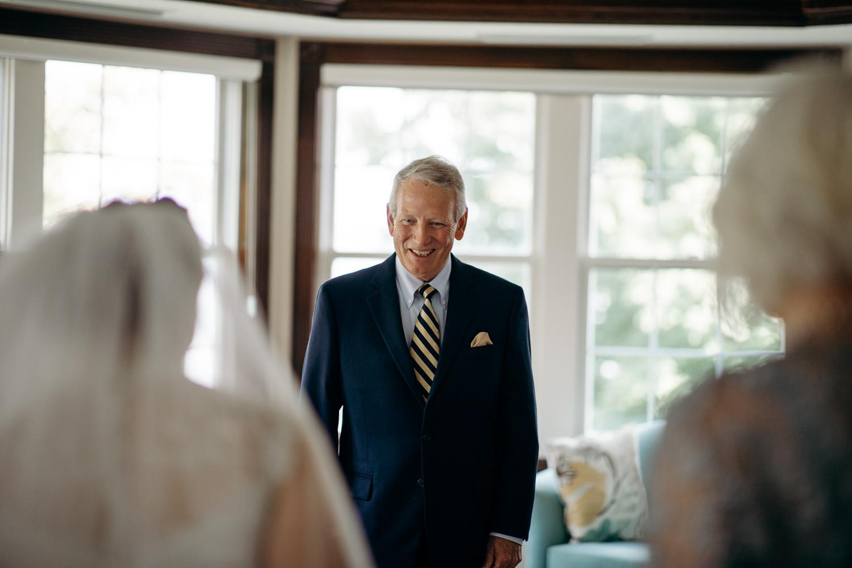 Grant Beachy wedding photographer goshen elkhart south bend warsaw-011.jpg