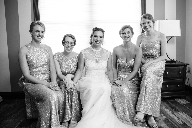 Grant Beachy wedding photographer goshen elkhart south bend warsaw-012.jpg