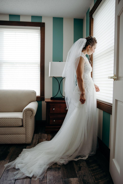 Grant Beachy wedding photographer goshen elkhart south bend warsaw-013.jpg